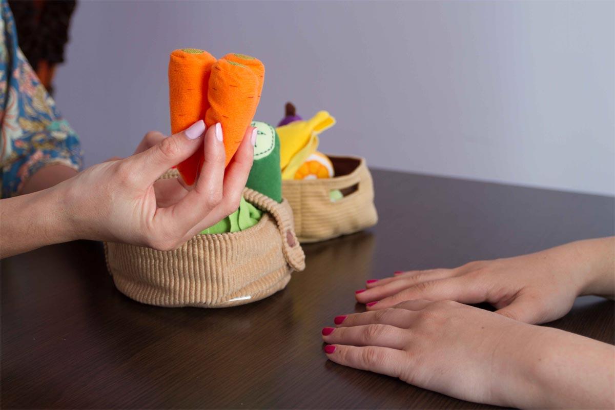 consulta-nutricionista-03