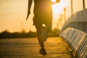 Ekilib Nutrición y Dietética | Escoge correctamente tu bebida deportiva