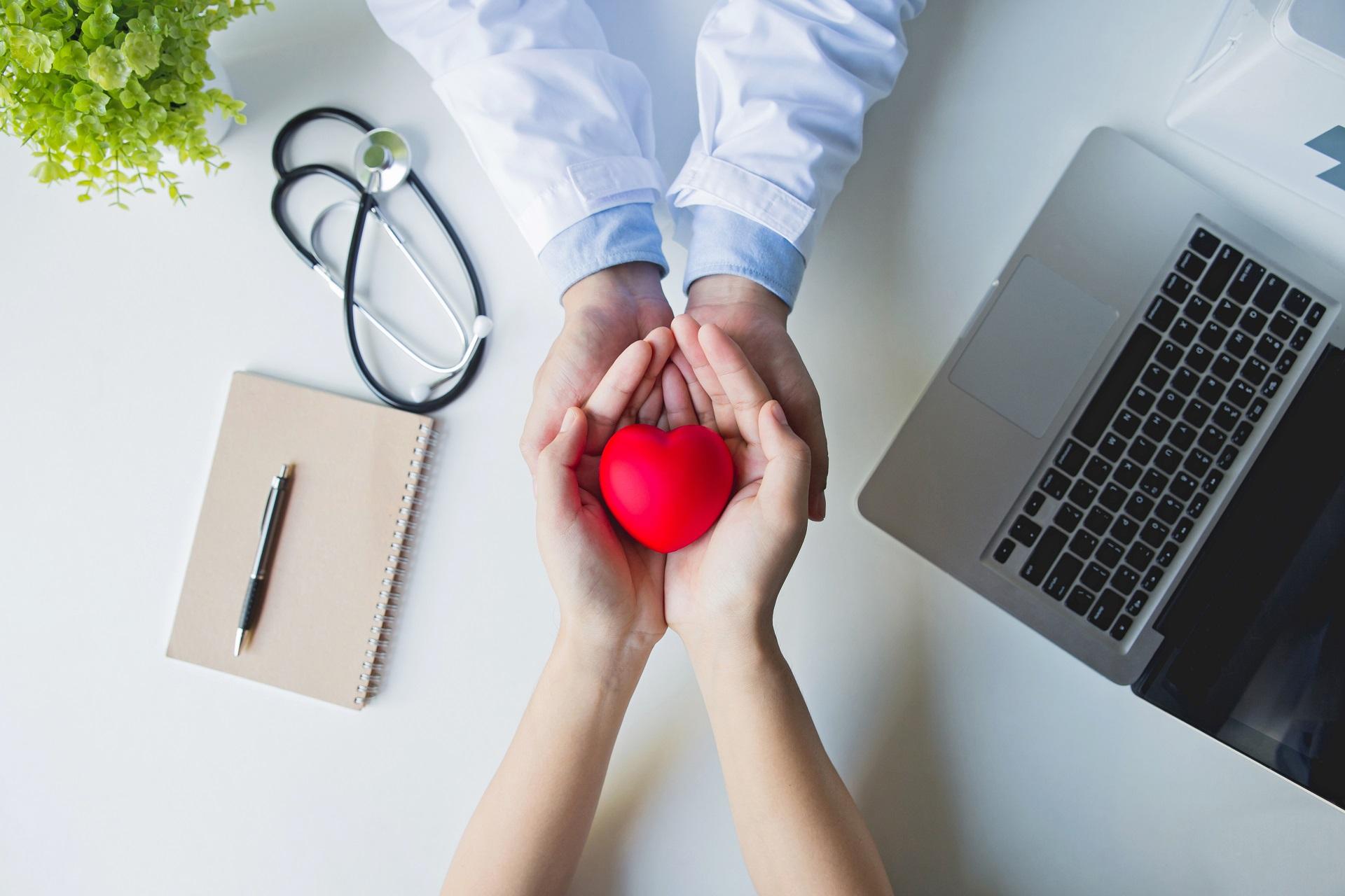 Ekilib Nutrición y Dietética | Día Mundial del Corazón