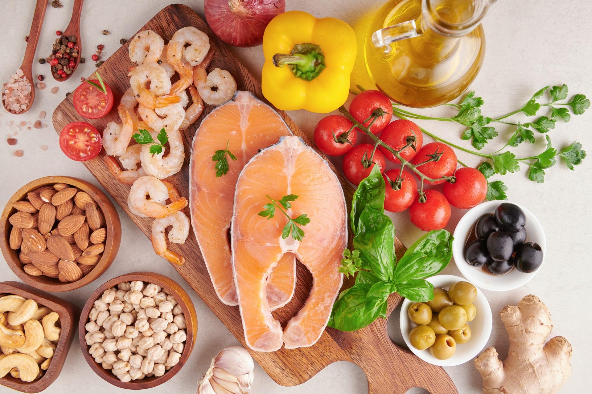 Ekilib Nutrición y Dietética | Día De La Alimentación